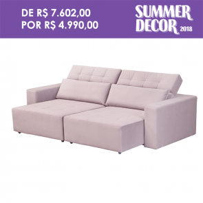 sofa-retratil-celi